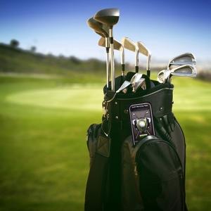 Info Golfeurs