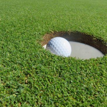 Matchplay Golf Centre Manche VS Presqu'île du Cotentin