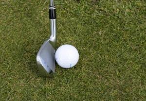 Golfball9