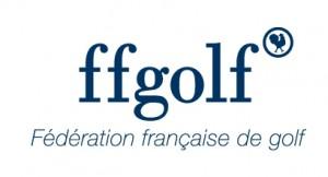 ffgolf_bleu
