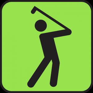 golf-304403_960_720