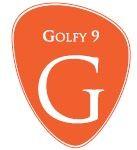 logo golfy 2014
