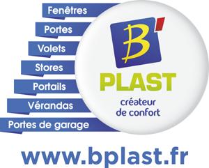logo_bplast