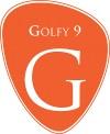 logo_golfy9