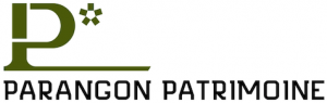 logo_parangon_patrimone
