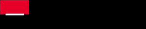 logo_socgen