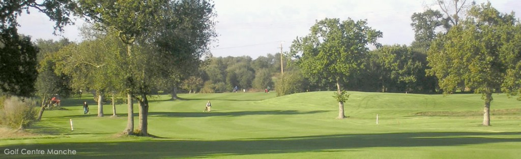 golf-centre-manche-accueil-2