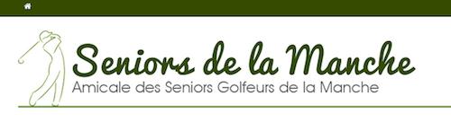 Logo Seniors
