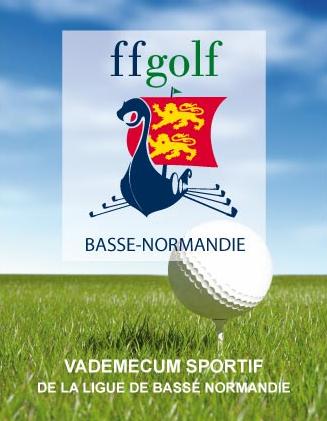 Ligue – Vademecum 2016
