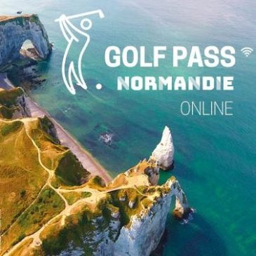 Golf Pass Normandie