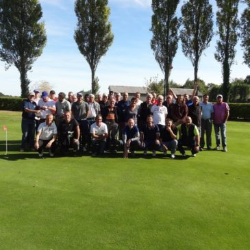Coupe Ryder Cup