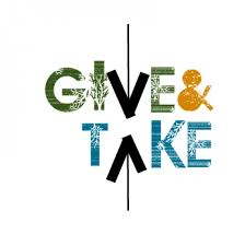 "COUPE ""GIVE AND TAKE"" – 18 AOÛT 2018"