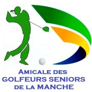 CHAMPIONNAT DES SENIORS DE LA MANCHE