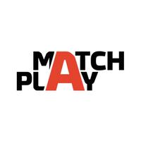 info Date MatchPlay