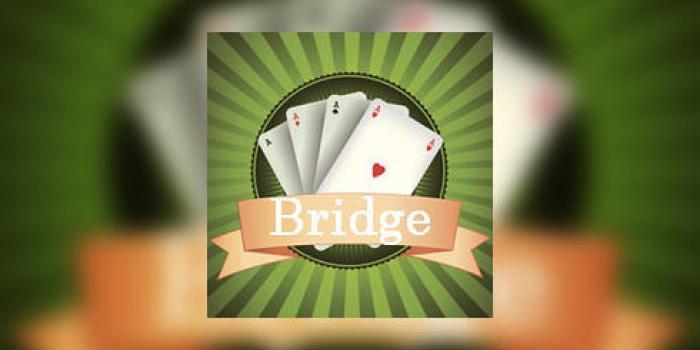 GOLF ET BRIDGE