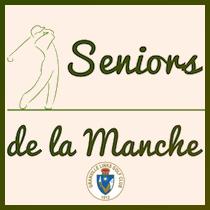 Fin de championnat seniors 2020